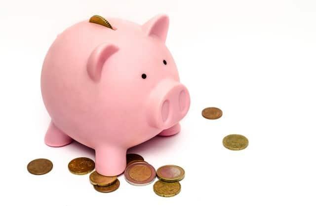 cash loans adelaide
