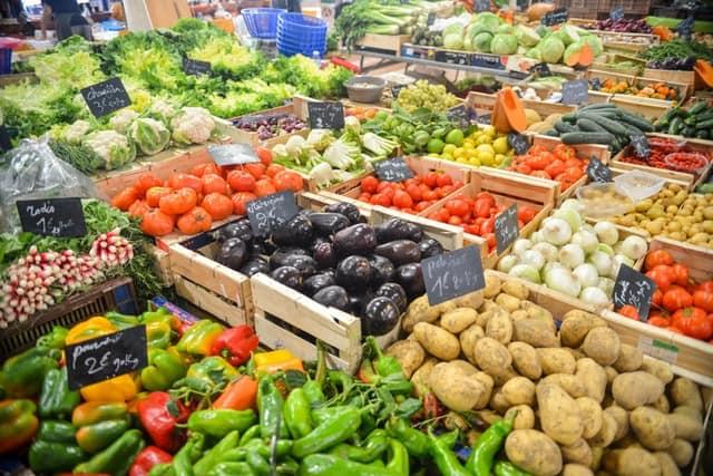 cheapest Supermarket in Australia