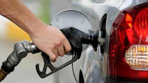 How to: save a few bucks on fuel