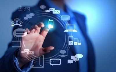 Fintech emerging trends – the future of finance and technology