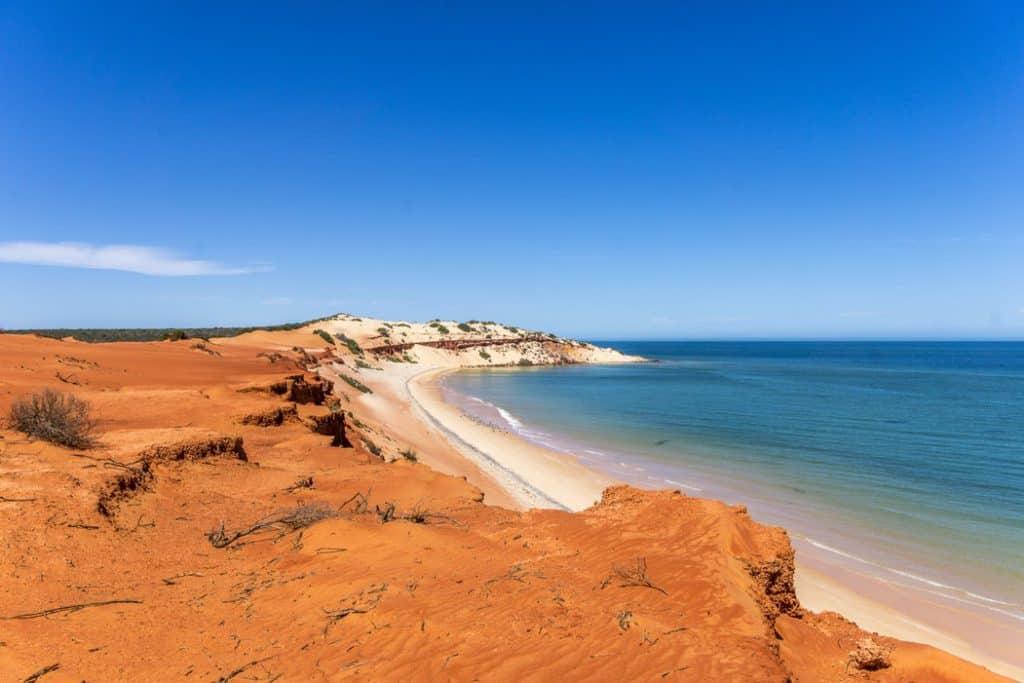 western australia cash loans