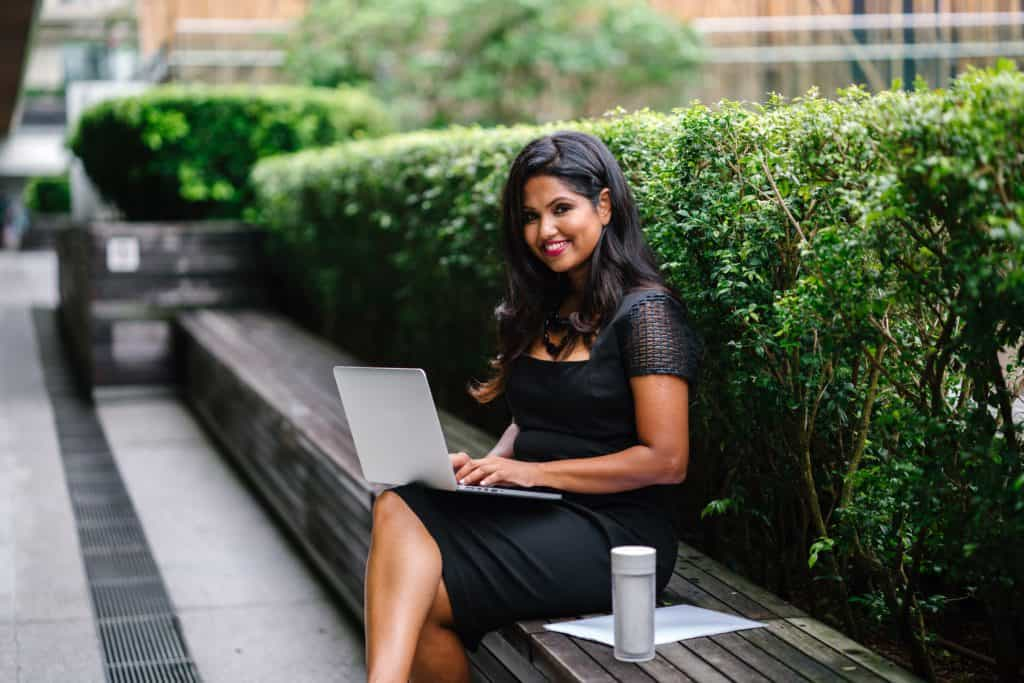 adult-beautiful-black-dress-quick loans online