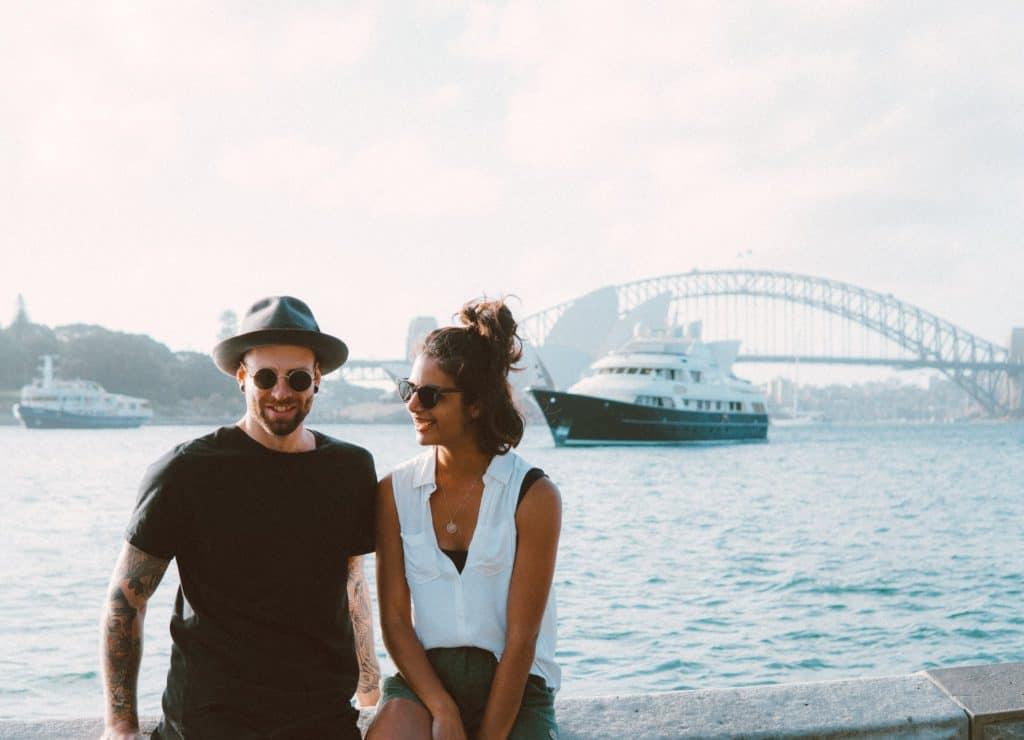 6 Cheap Getaways - Nifty