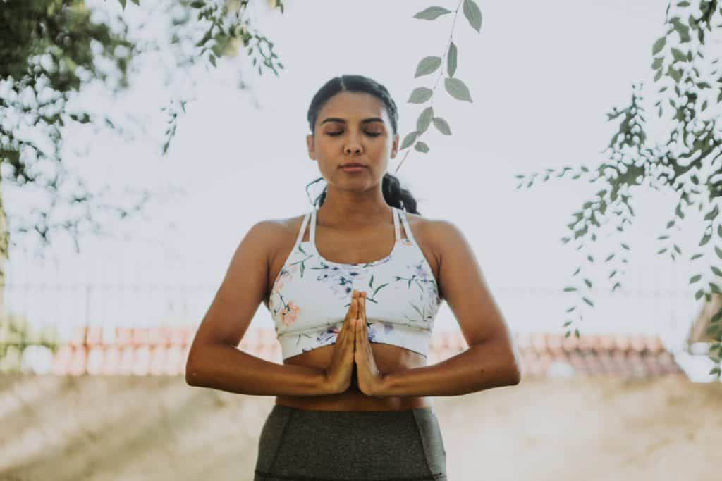 Mindfulness - Nifty Loans