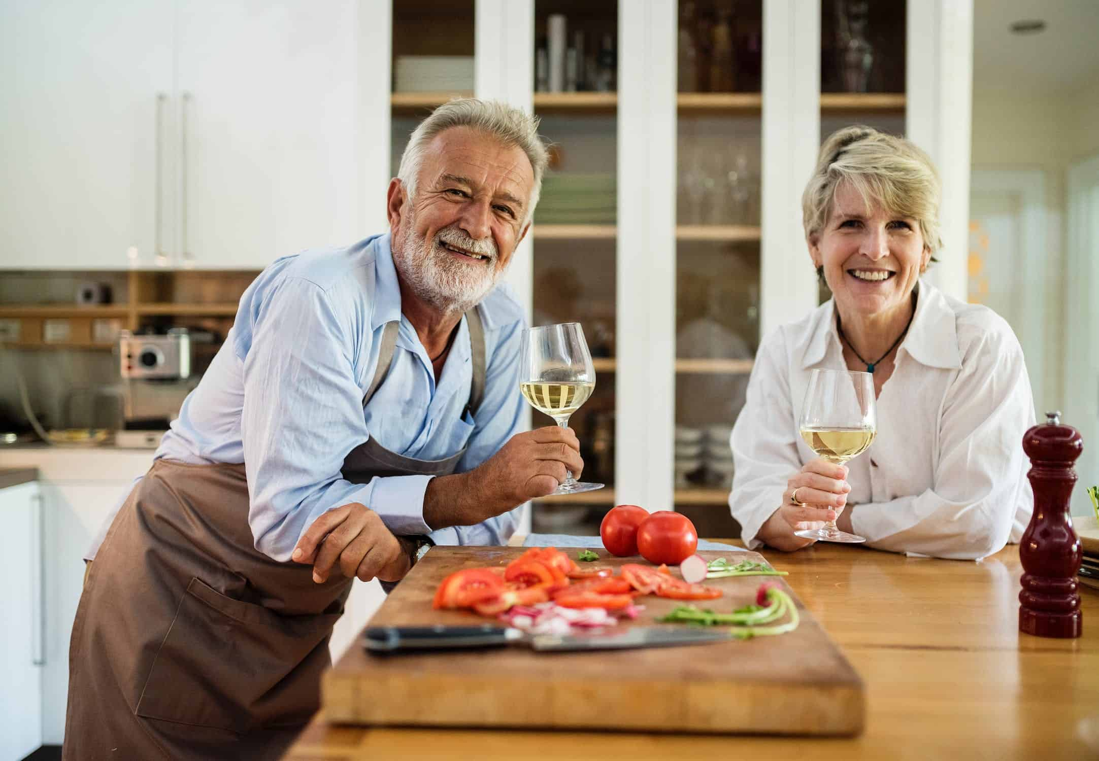 Personal Loans for Pensioners