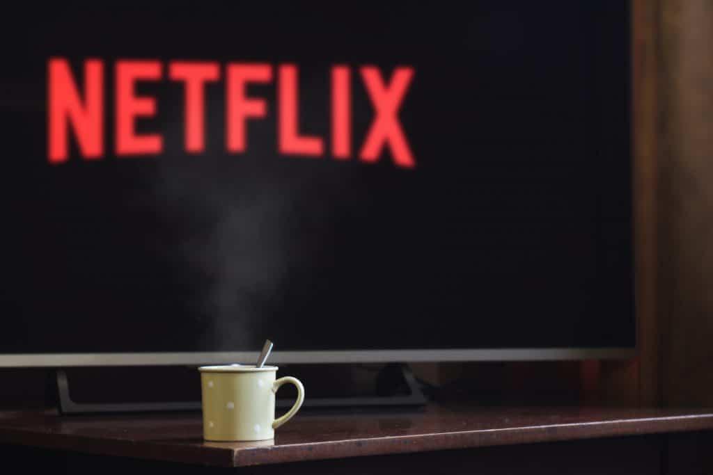 Netflix Deal