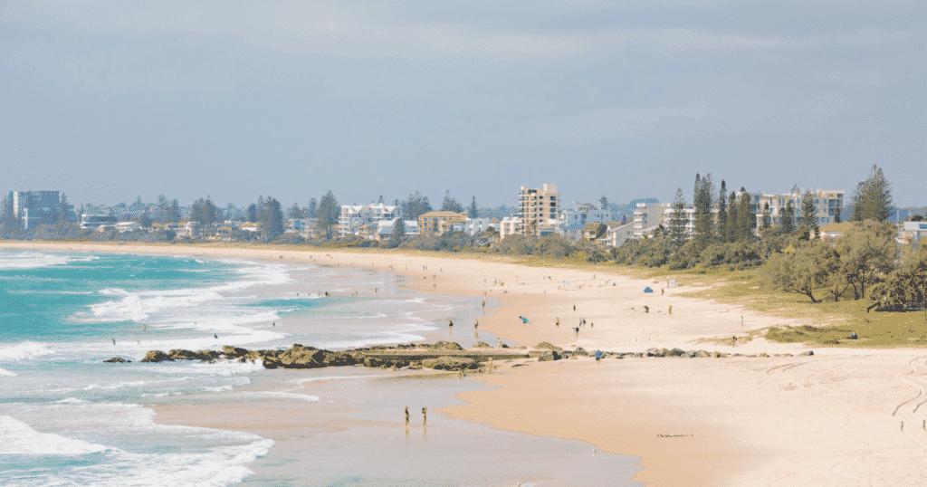 Cash Loans Gold Coast
